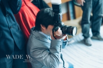 wedding big day kerry hotel photo by wade de w gallery 婚禮攝影 phuket bali wedding photography hk top 10-35