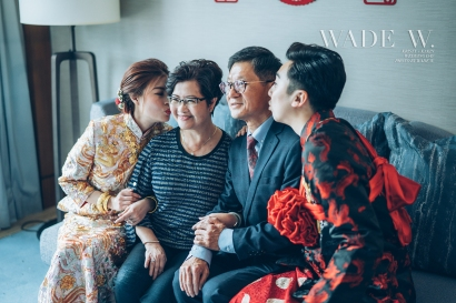 wedding big day kerry hotel photo by wade de w gallery 婚禮攝影 phuket bali wedding photography hk top 10-36