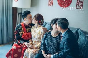 wedding big day kerry hotel photo by wade de w gallery 婚禮攝影 phuket bali wedding photography hk top 10-37