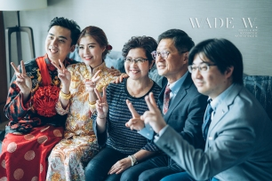 wedding big day kerry hotel photo by wade de w gallery 婚禮攝影 phuket bali wedding photography hk top 10-38