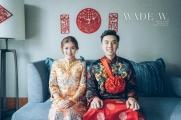 wedding big day kerry hotel photo by wade de w gallery 婚禮攝影 phuket bali wedding photography hk top 10-39