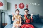 wedding big day kerry hotel photo by wade de w gallery 婚禮攝影 phuket bali wedding photography hk top 10-41