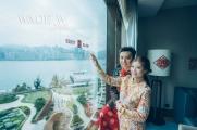 wedding big day kerry hotel photo by wade de w gallery 婚禮攝影 phuket bali wedding photography hk top 10-43