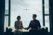 wedding big day kerry hotel photo by wade de w gallery 婚禮攝影 phuket bali wedding photography hk top 10-44