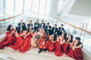 wedding big day kerry hotel photo by wade de w gallery 婚禮攝影 phuket bali wedding photography hk top 10-45