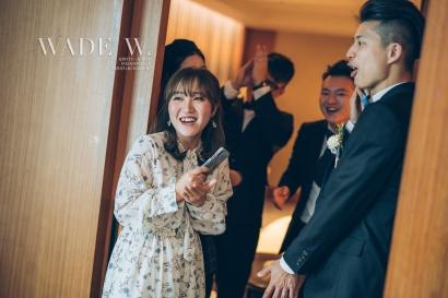 wedding big day kerry hotel photo by wade de w gallery 婚禮攝影 phuket bali wedding photography hk top 10-46