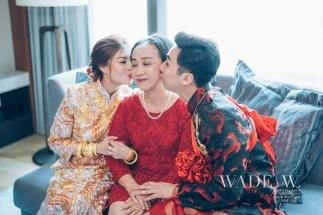 wedding big day kerry hotel photo by wade de w gallery 婚禮攝影 phuket bali wedding photography hk top 10-50
