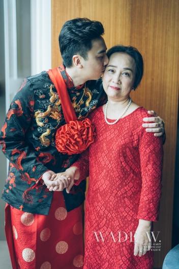 wedding big day kerry hotel photo by wade de w gallery 婚禮攝影 phuket bali wedding photography hk top 10-52
