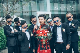 wedding big day kerry hotel photo by wade de w gallery 婚禮攝影 phuket bali wedding photography hk top 10-54