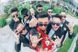 wedding big day kerry hotel photo by wade de w gallery 婚禮攝影 phuket bali wedding photography hk top 10-55