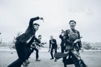 wedding big day kerry hotel photo by wade de w gallery 婚禮攝影 phuket bali wedding photography hk top 10-56