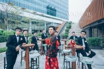 wedding big day kerry hotel photo by wade de w gallery 婚禮攝影 phuket bali wedding photography hk top 10-57