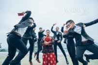 wedding big day kerry hotel photo by wade de w gallery 婚禮攝影 phuket bali wedding photography hk top 10-58