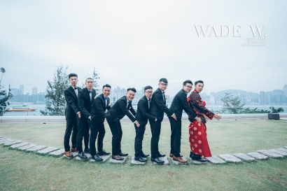 wedding big day kerry hotel photo by wade de w gallery 婚禮攝影 phuket bali wedding photography hk top 10-59