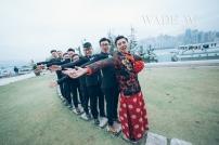 wedding big day kerry hotel photo by wade de w gallery 婚禮攝影 phuket bali wedding photography hk top 10-60