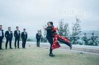 wedding big day kerry hotel photo by wade de w gallery 婚禮攝影 phuket bali wedding photography hk top 10-61