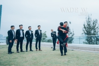 wedding big day kerry hotel photo by wade de w gallery 婚禮攝影 phuket bali wedding photography hk top 10-62