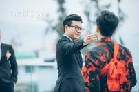 wedding big day kerry hotel photo by wade de w gallery 婚禮攝影 phuket bali wedding photography hk top 10-63