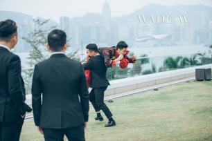 wedding big day kerry hotel photo by wade de w gallery 婚禮攝影 phuket bali wedding photography hk top 10-65