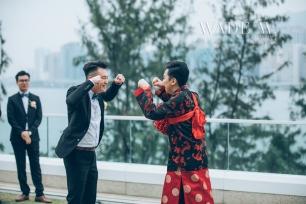 wedding big day kerry hotel photo by wade de w gallery 婚禮攝影 phuket bali wedding photography hk top 10-66