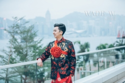 wedding big day kerry hotel photo by wade de w gallery 婚禮攝影 phuket bali wedding photography hk top 10-67