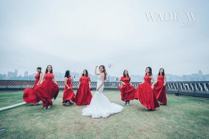 wedding big day kerry hotel photo by wade de w gallery 婚禮攝影 phuket bali wedding photography hk top 10-69