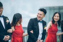 wedding big day kerry hotel photo by wade de w gallery 婚禮攝影 phuket bali wedding photography hk top 10-70