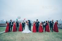 wedding big day kerry hotel photo by wade de w gallery 婚禮攝影 phuket bali wedding photography hk top 10-71