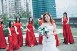 wedding big day kerry hotel photo by wade de w gallery 婚禮攝影 phuket bali wedding photography hk top 10-73