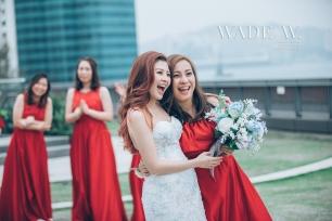 wedding big day kerry hotel photo by wade de w gallery 婚禮攝影 phuket bali wedding photography hk top 10-74