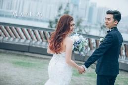 wedding big day kerry hotel photo by wade de w gallery 婚禮攝影 phuket bali wedding photography hk top 10-75