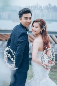 wedding big day kerry hotel photo by wade de w gallery 婚禮攝影 phuket bali wedding photography hk top 10-76 copy