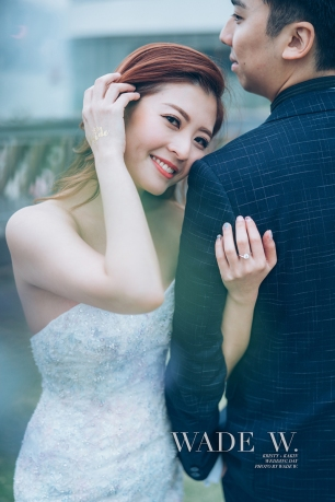 wedding big day kerry hotel photo by wade de w gallery 婚禮攝影 phuket bali wedding photography hk top 10-78 copy