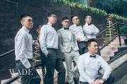 HK WEDDING DAY PHOTO BY WADE BIG DAY TOP TEN 婚禮 kerry hotel sheraton intercon shangrila -001 copy