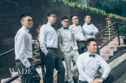 HK WEDDING DAY PHOTO BY WADE BIG DAY TOP TEN 婚禮 kerry hotel sheraton intercon shangrila -001 copy