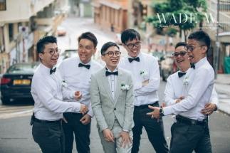 HK WEDDING DAY PHOTO BY WADE BIG DAY TOP TEN 婚禮 kerry hotel sheraton intercon shangrila -002 copy