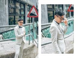HK WEDDING DAY PHOTO BY WADE BIG DAY TOP TEN 婚禮 kerry hotel sheraton intercon shangrila -006 copy