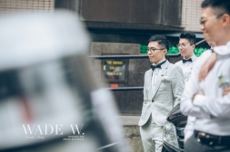 HK WEDDING DAY PHOTO BY WADE BIG DAY TOP TEN 婚禮 kerry hotel sheraton intercon shangrila -008 copy