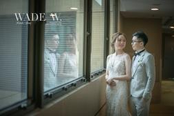 HK WEDDING DAY PHOTO BY WADE BIG DAY TOP TEN 婚禮 kerry hotel sheraton intercon shangrila -011 copy