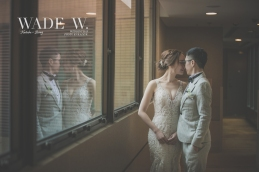 HK WEDDING DAY PHOTO BY WADE BIG DAY TOP TEN 婚禮 kerry hotel sheraton intercon shangrila -012 copy