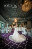 HK WEDDING DAY PHOTO BY WADE BIG DAY TOP TEN 婚禮 kerry hotel sheraton intercon shangrila -013 copy
