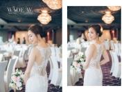 HK WEDDING DAY PHOTO BY WADE BIG DAY TOP TEN 婚禮 kerry hotel sheraton intercon shangrila -014 copy
