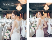 HK WEDDING DAY PHOTO BY WADE BIG DAY TOP TEN 婚禮 kerry hotel sheraton intercon shangrila -014 copy