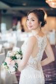 HK WEDDING DAY PHOTO BY WADE BIG DAY TOP TEN 婚禮 kerry hotel sheraton intercon shangrila -016 copy