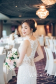 HK WEDDING DAY PHOTO BY WADE BIG DAY TOP TEN 婚禮 kerry hotel sheraton intercon shangrila -017 copy