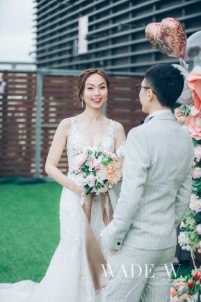 HK WEDDING DAY PHOTO BY WADE BIG DAY TOP TEN 婚禮 kerry hotel sheraton intercon shangrila -018 copy
