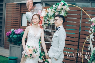HK WEDDING DAY PHOTO BY WADE BIG DAY TOP TEN 婚禮 kerry hotel sheraton intercon shangrila -019 copy