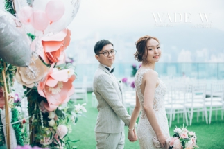 HK WEDDING DAY PHOTO BY WADE BIG DAY TOP TEN 婚禮 kerry hotel sheraton intercon shangrila -020 copy
