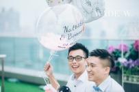 HK WEDDING DAY PHOTO BY WADE BIG DAY TOP TEN 婚禮 kerry hotel sheraton intercon shangrila -022 copy
