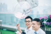 HK WEDDING DAY PHOTO BY WADE BIG DAY TOP TEN 婚禮 kerry hotel sheraton intercon shangrila -022 copy